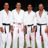 Judo Varie 2006/2007 7