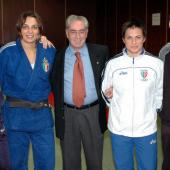 Judo Varie 2006/2007 11