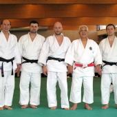 Skorpion Stage 2010 1