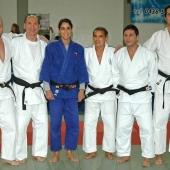 Judo Varie 2008/2009 2