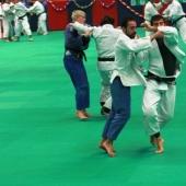 Skorpion Stage 2010 4
