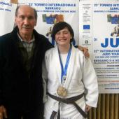 Judo Varie 2011/2012 3