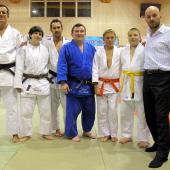 Judo Varie 2011/2012 4