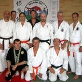 Deutscher Jiu-Jitsu Bund 1