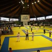 Stage Nazionale e Campionato Italiano Ju-Jitsu FIJLKAM 2008 3