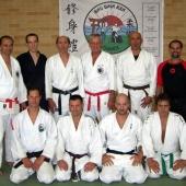Deutscher Jiu-Jitsu Bund 2