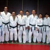Judo Varie 2008/2009 7