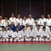 Judo Varie 2008/2009 8