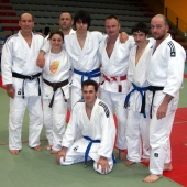 Judo Varie 2006/2007 13