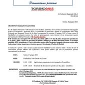 1° Stage Nazionale Ju-Jitsu FIJLKAM 2015 e Italian Open 009