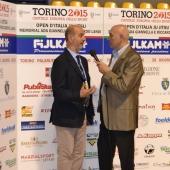 1° Stage Nazionale Ju-Jitsu FIJLKAM 2015 e Italian Open 016