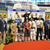 1° Stage Nazionale Ju-Jitsu FIJLKAM 2015 e Italian Open 017