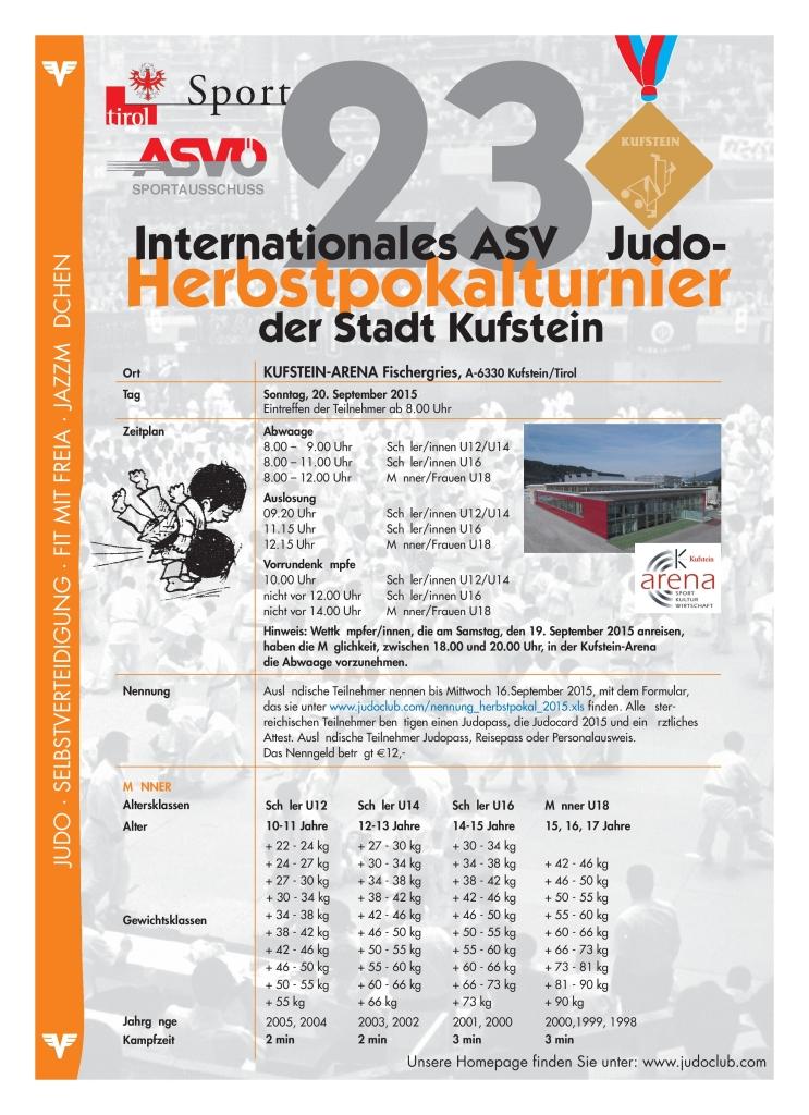 herbstpokal15-page-001