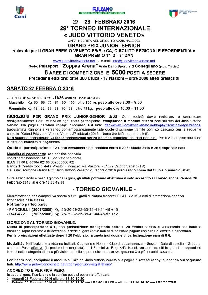 16 Prog ITA-page-001