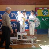 27° Trofeo di Judo ACRAS Don Job 11