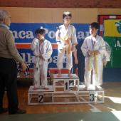 27° Trofeo di Judo ACRAS Don Job 13