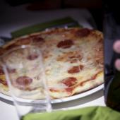Pizzata 2016-67