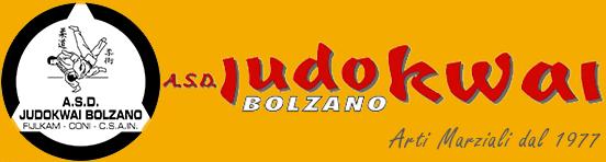A.S.D. Judokwai Bolzano