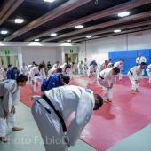 Centro Sportivo-9