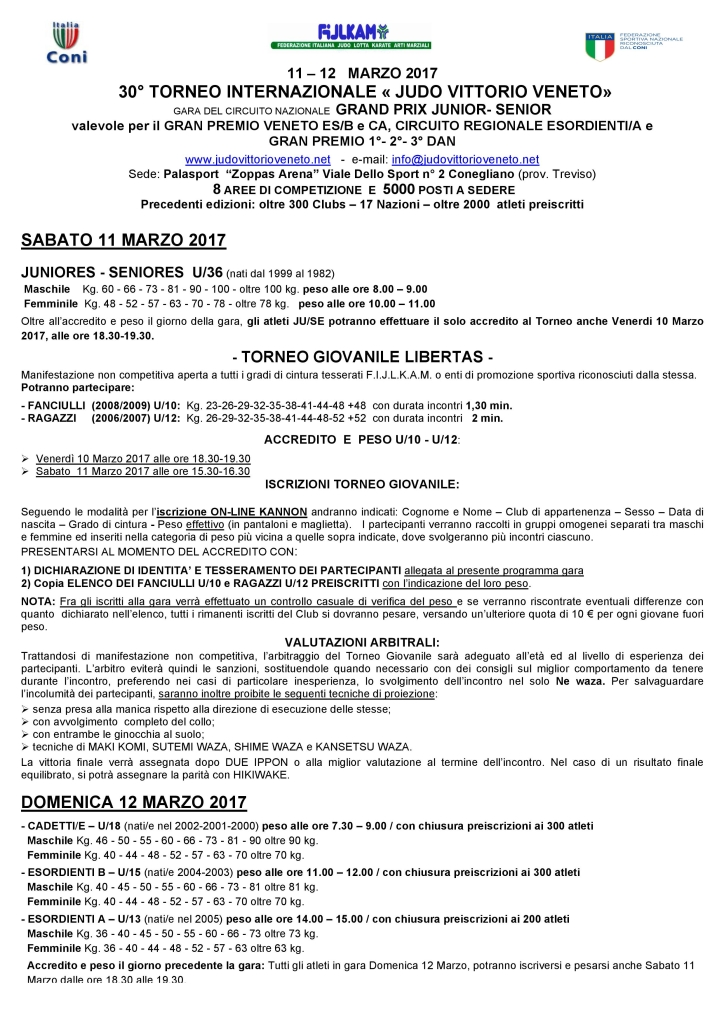 17-Prog-ITA-page-001