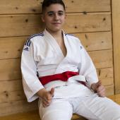 Fabio Dainese 2017-63
