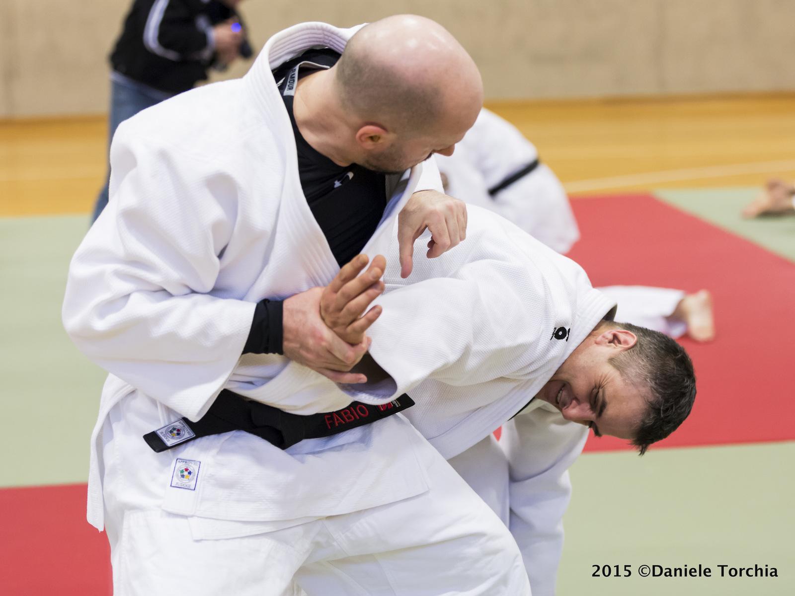 ju-jitsu-bolzano