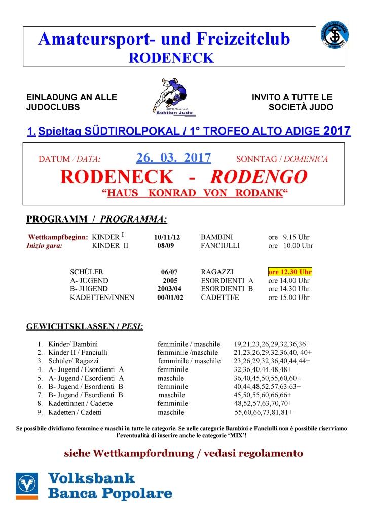 Invito Trofeo Alto Adige Rodengo 2017-page-001