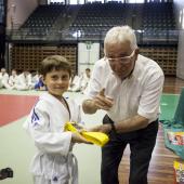 Fabio Dainese 2-201