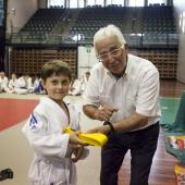 Fabio Dainese 2-202
