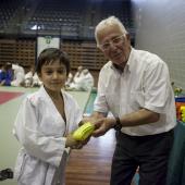Fabio Dainese 2-208