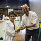 Fabio Dainese 2-209