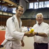 Fabio Dainese 2-214