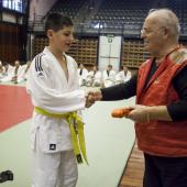 Fabio Dainese 2-250
