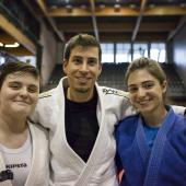 Fabio Dainese 2-425