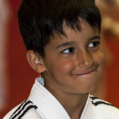 Fabio Dainese 2-434