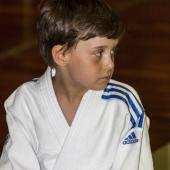 Fabio Dainese 2-438