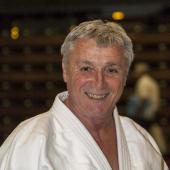 Fabio Dainese 2-466