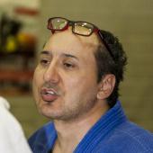 Fabio Dainese 2-469