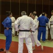 Fabio Dainese 2-513