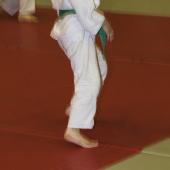 Fabio Dainese 2-699