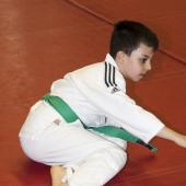 Fabio Dainese 2-703