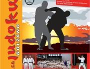 manifesto_Judokwai_50x70cm_aggiunta logo