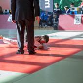 Fabio Dainese 1-10-7