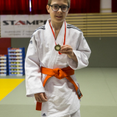 Fabio Dainese 1-110