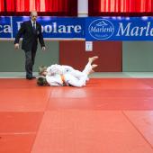 Fabio Dainese 1-12-5
