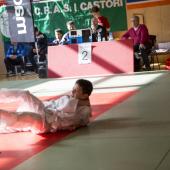 Fabio Dainese 1-12-6