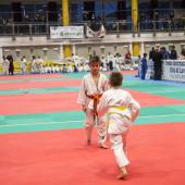 Fabio Dainese 1-13