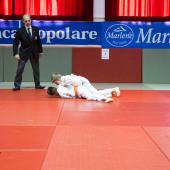 Fabio Dainese 1-13-5