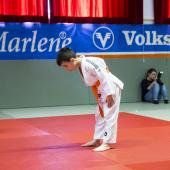 Fabio Dainese 1-14-5