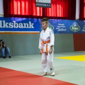 Fabio Dainese 1-15-5